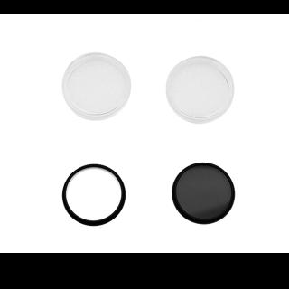 DJI Zenmuse X3 Camera Filter Kit