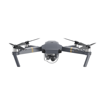Buy Mavic Pro Fly More Combo Bundle