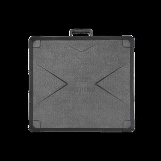 DJI Inspire 2 Carrying Case