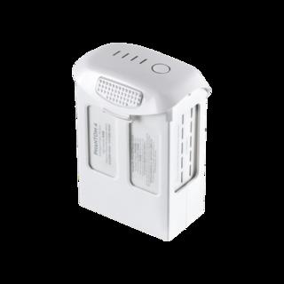 DJI Phantom 4 Series Intelligent Flight Battery