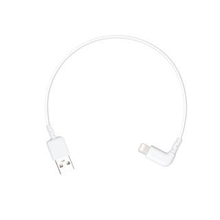 DJI RC Cable