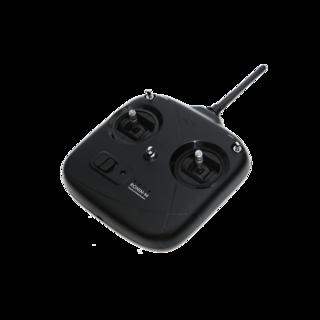 DJI Ronin-M Remote Controller