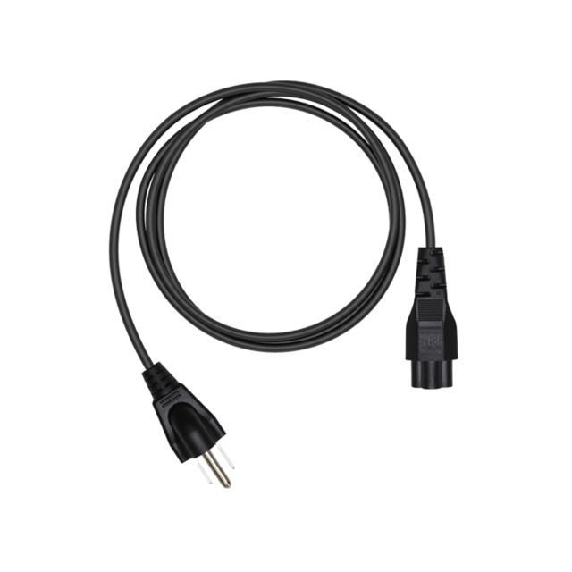 180 W Power Adaptor AC Cable