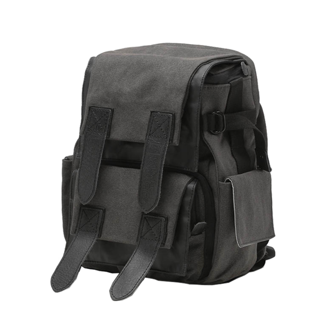National Geographic Walkabout Small Backpack