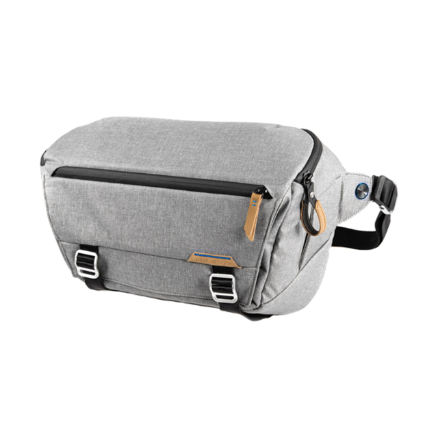 Peak Design The Everyday Sling