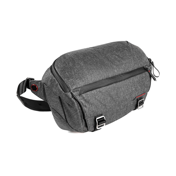 Peak Design The Everyday Sling (Charcoal )