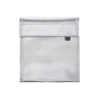 DJI Battery Safe Bag (Small Size)