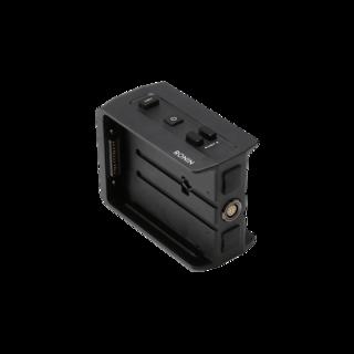 DJI Ronin 2 Dual TB50 Battery Mount