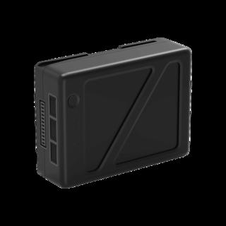 DJI Ronin 2/Inspire 2 TB50 Intelligent Battery (4280mAh)