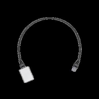 DJI Livox Extension Cable & Coupler