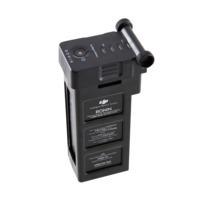 Ronin/Ronin-MX Intelligent Battery (4350mAh)