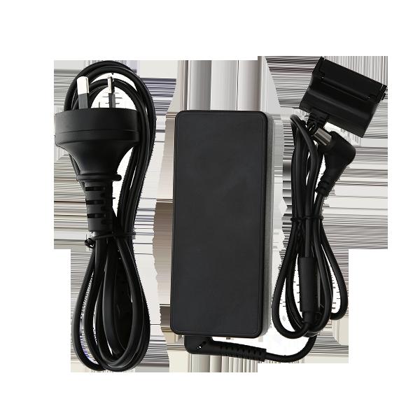 Dji phantom 3 professional battery charger взлетка mavic air combo своими силами