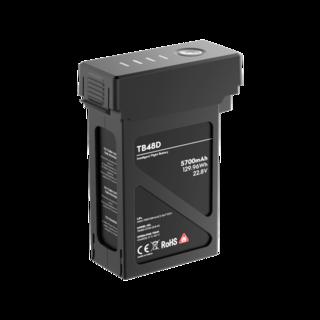 DJI Matrice 100 TB48D Battery