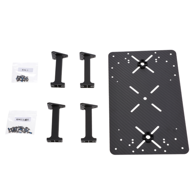 Matrice 600 Upper Expansion Bay Kit