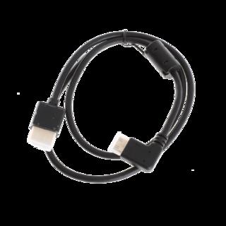 DJI Ronin-MX HDMI to Mini HDMI Cable for SRW-60G