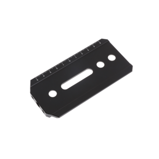 DJI Ronin-MX Camera Mounting Plate