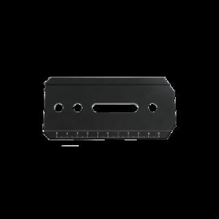 DJI Ronin-M Universal Camera Mounting Plate