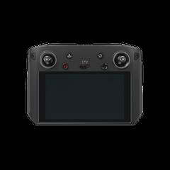 DJI Smart Controller (Refurbished Unit)