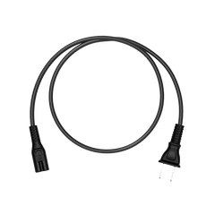 DJI RoboMaster S1 AC Power Cable