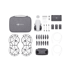 Bundle Fly More pour Mavic Mini