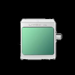 DJI Livox Avia