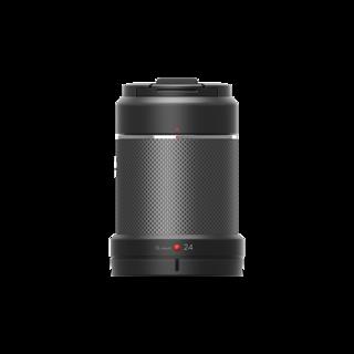 DJI Zenmuse X7 DL 24mm F2.8 LS ASPH Lens