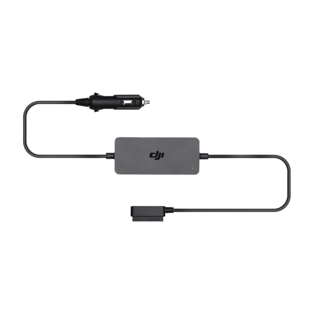 Mavic Air Car Charger