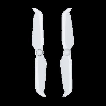 Low-Noise Advanced Full Carbon Fiber Propellers 3-Blade for DJI Phantom 4//Pro US
