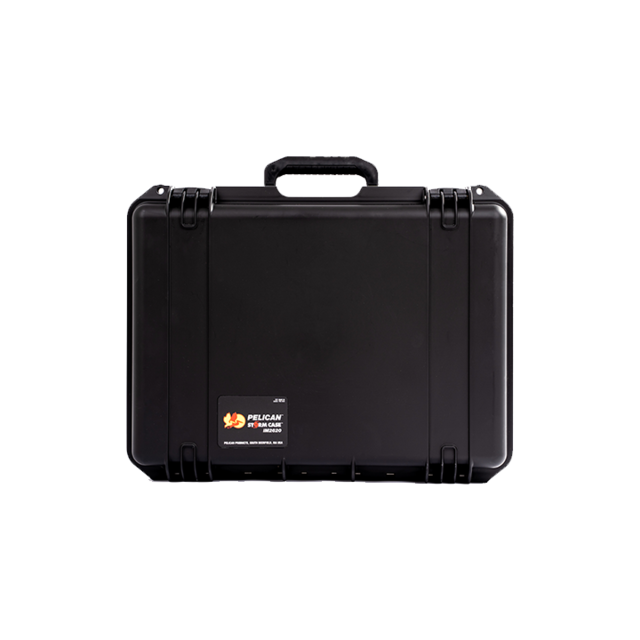 Pelican Phantom 4 Series Protector Case
