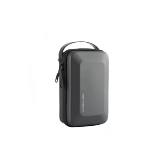 DJI PGYTECH Smart Controller Carrying Case