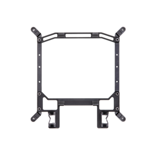 Manifold 2 Mounting Bracket