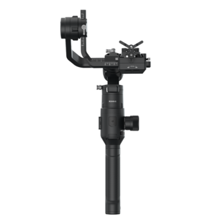 DJI Ronin-S Standard Kit (Refurbished Unit)